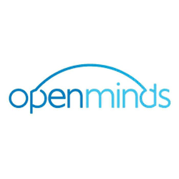 Disability Support Organisation Open Minds