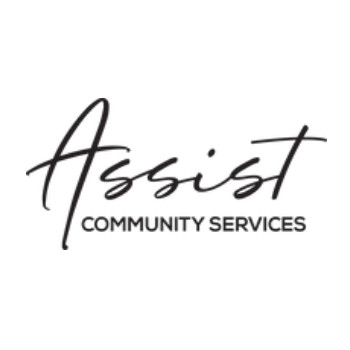 NDIS Provider Assist Community Services