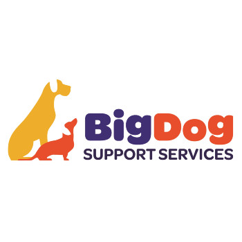 our business partner Big Dog Support Services
