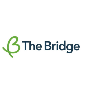 Our client The Bridge