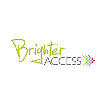 Our partner Brighter Access