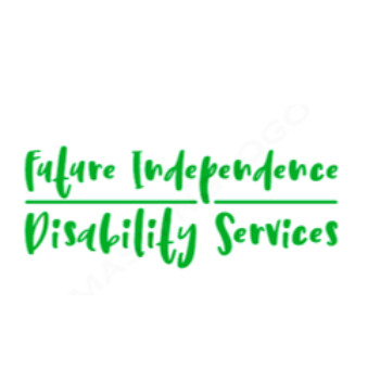 Our customer Future Independence Disability Services