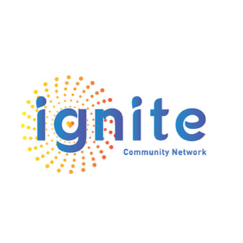 Disability support organisation Ignite Community Network