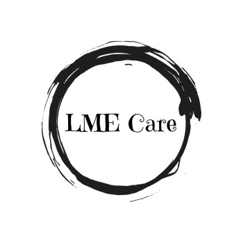 Our client LME Care