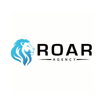 Roar Agency is our customer