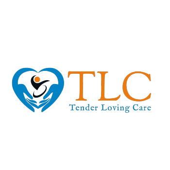 Our client TLC Disability Services