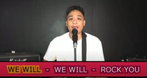 How to sing like a rock star level 1 - Part A course preview