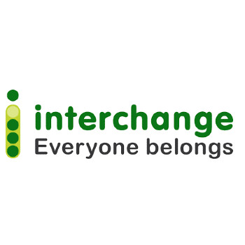 our business partner Interchange Support provider
